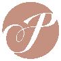 Printolife Logo